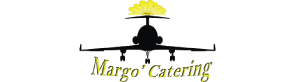 Margò catering